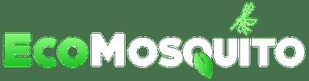 Mosquito Control | EcoMosquito